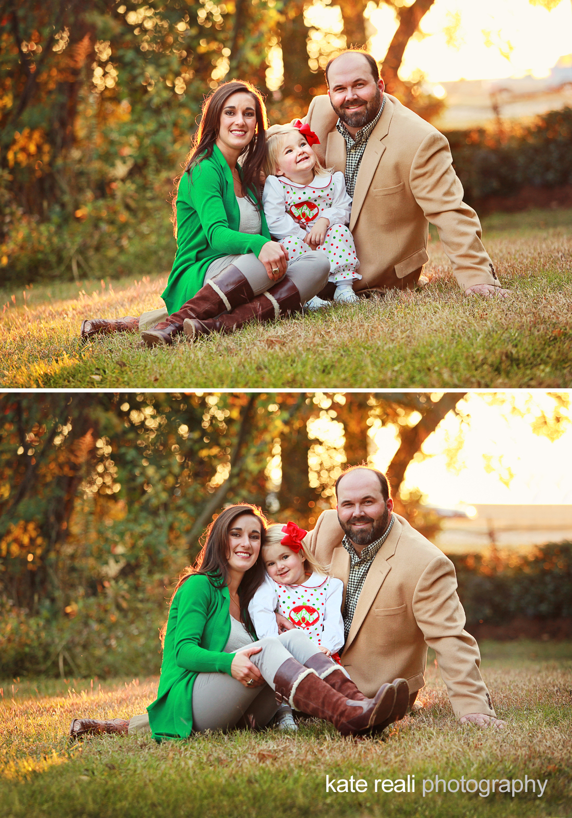 kate reali photography family 4