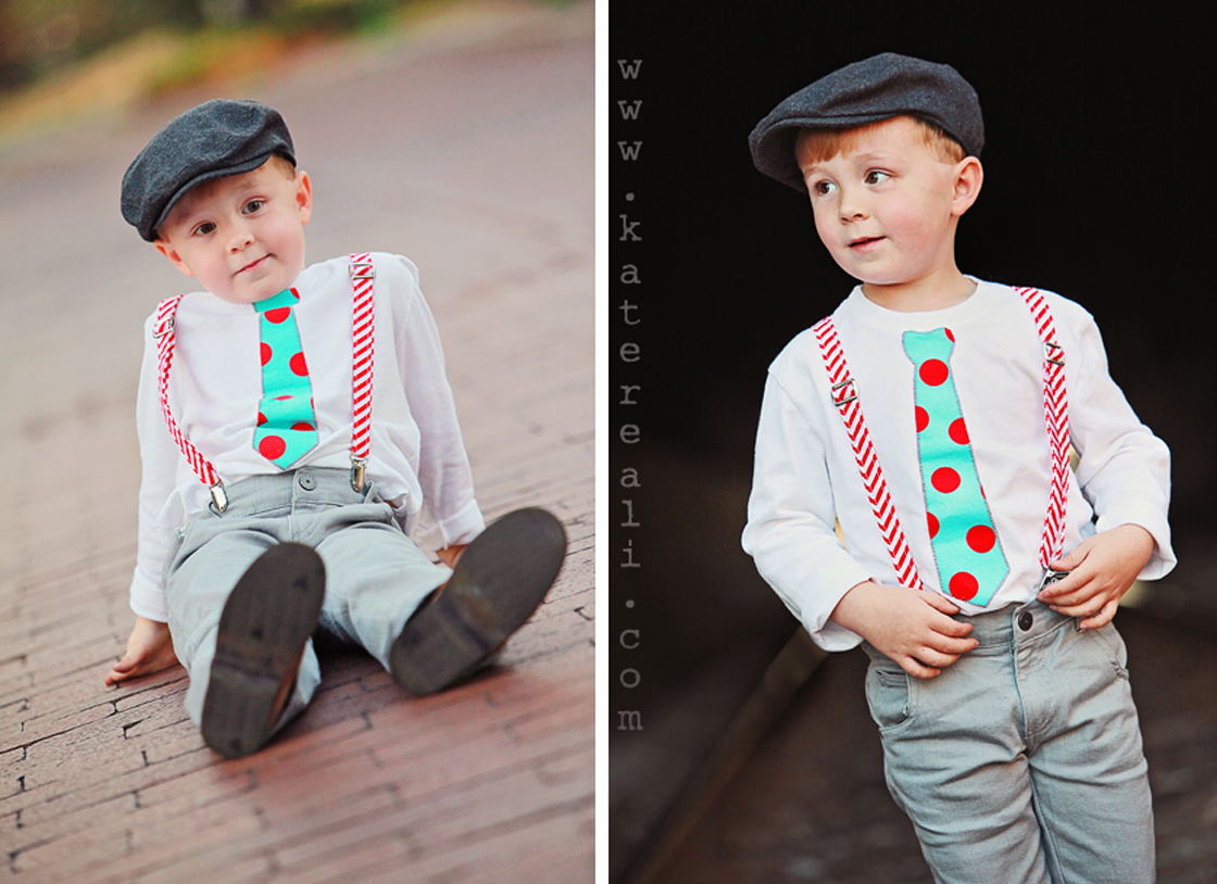 kate reali photography kids 63