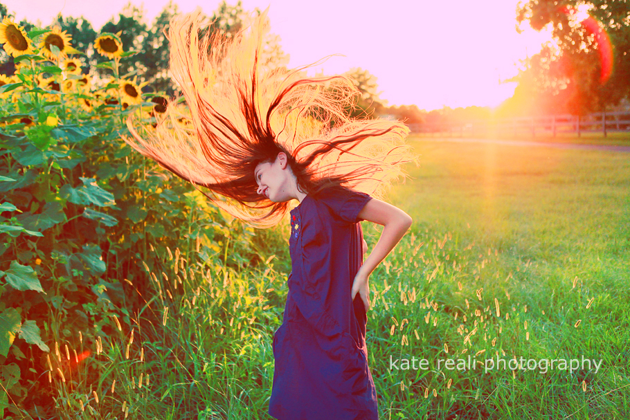kate reali photography lucy