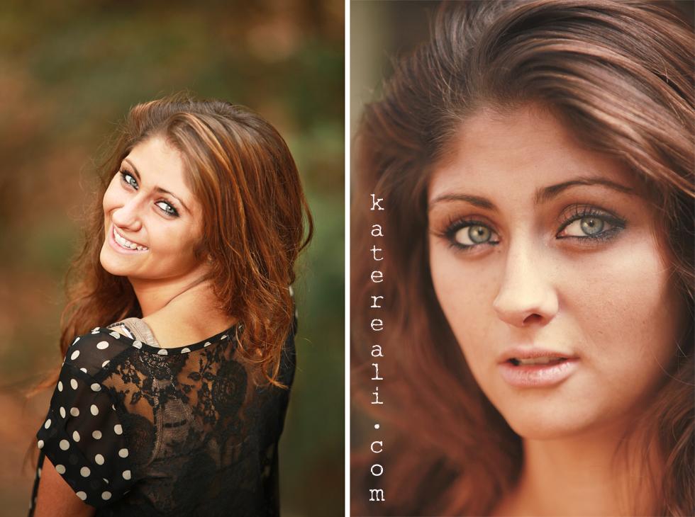 Senior Portraits 15