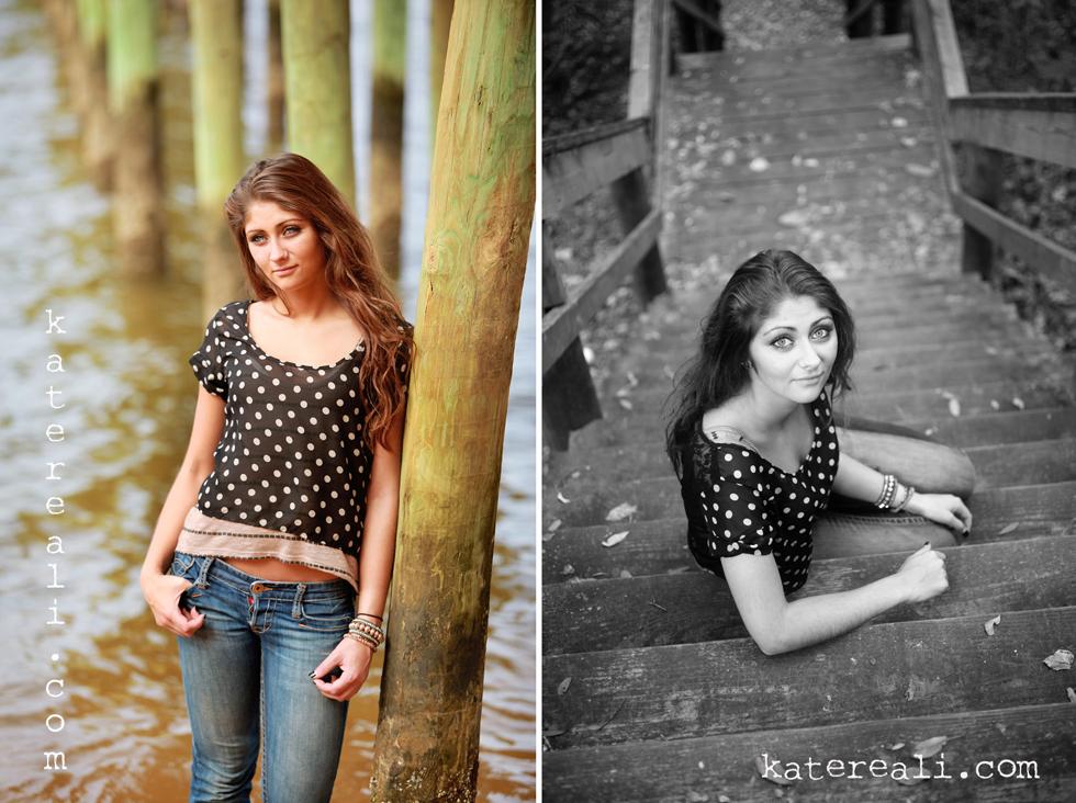Senior Portraits 9a