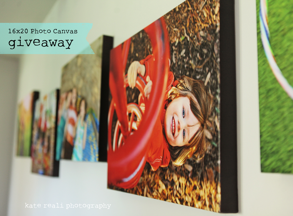 canvas giveaway 1a