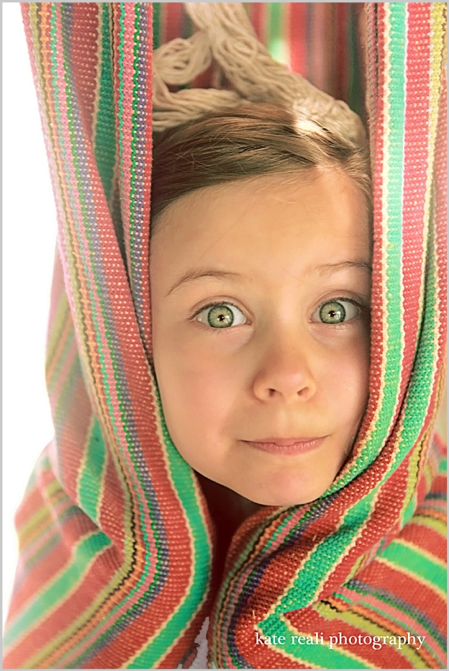 Kate Reali Photography green 2