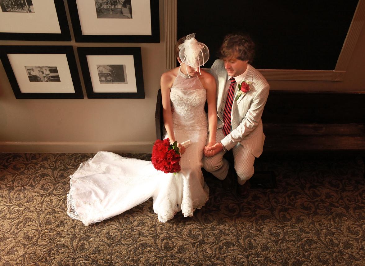 ubp-wedding-7