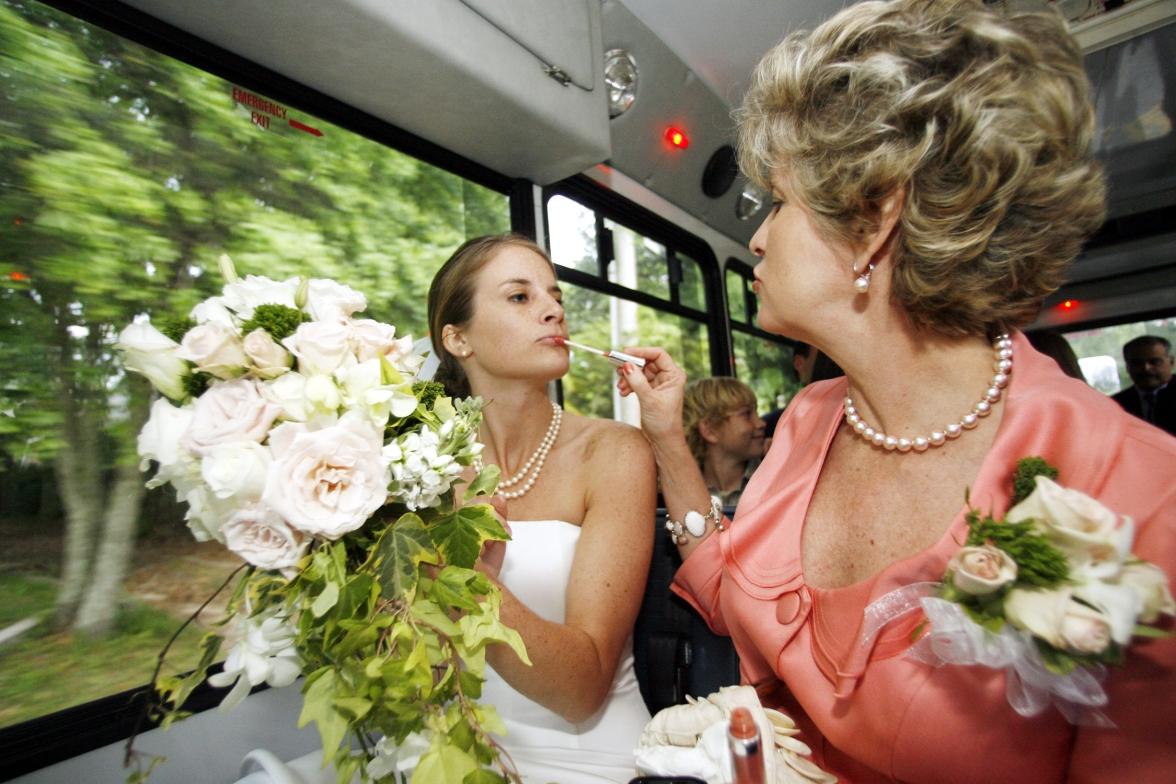 ubp-wedding